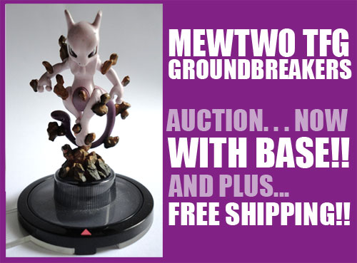 MEWTWO-WITH-BASE-ADD