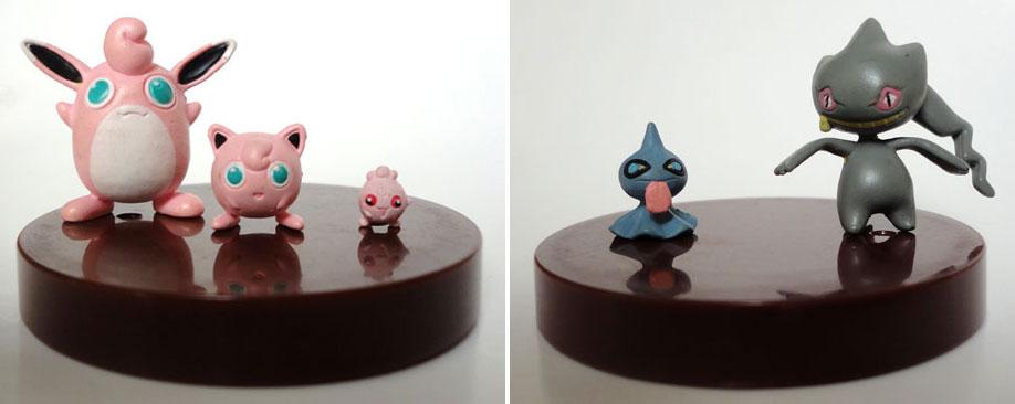 igglybuff-jigglypuff-wigglypuff-banette
