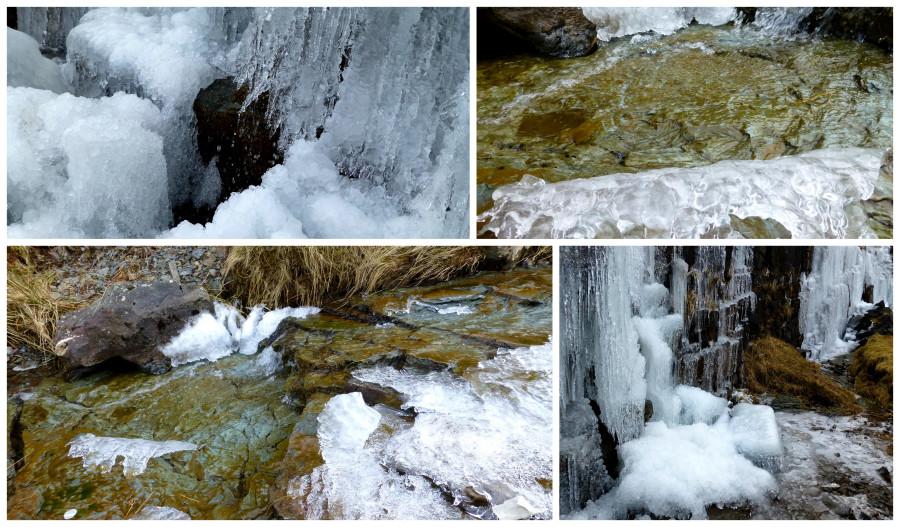 frozenwaterf2