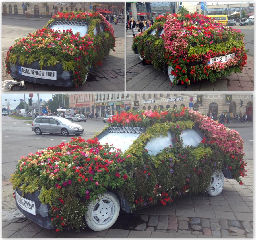 ligo_car_