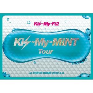 kis-my-ft2-kis-my-mint_tour_at_tokyo_dome_201248