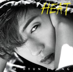 kim_hyun_joong-heat