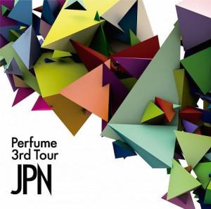 perfume_3rd_tour_jpn