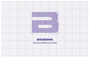 bigbang_alive_2012_making_collection