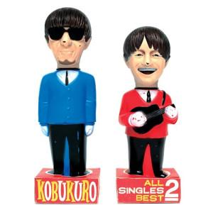 kobukuro-all_singles_best_2