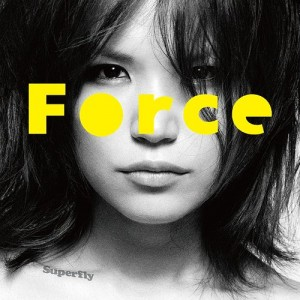 superfly_force