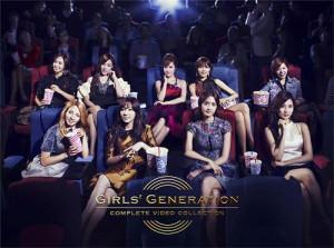 shoujo_jidai-girls_generation_complete_video_collection