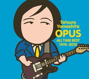 yamashita_tatsuro-opus_all_time_best_1975-2012