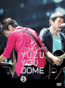 yuzu-live_films_yuzu_dome_day_2_minna_domo_arigatou