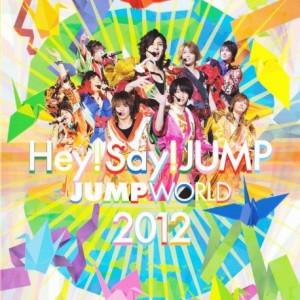 hey_say_jump-jump_world_2012