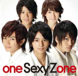 sexy_zone-one_sexy_zone