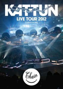 kat-tun_live_tour_2012_chain_tokyo_dome