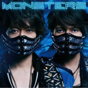 the_monsters-monsters