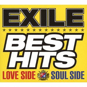 exile_best_hits_love_side_soul_side