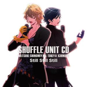uta_no_prince_sama_shuffle_unit_cd_natsuki_tokiya