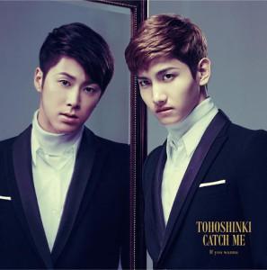 tohoshinki_catch_me_if_you_wanna