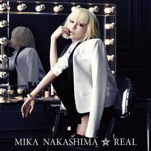 nakashima_mika-real