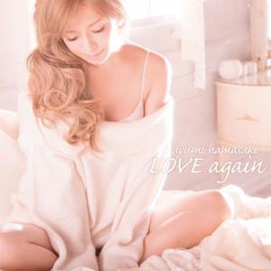 hamasaki_ayumi-love_again