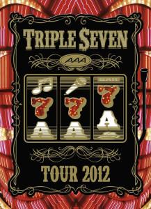 aaa-aaa_tour_2012_777_triple_seven