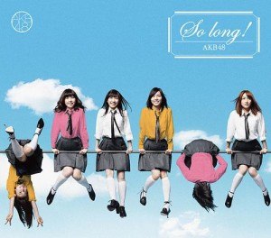 akb48-so_long