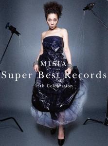 misia-super_best_records_15th_celebration