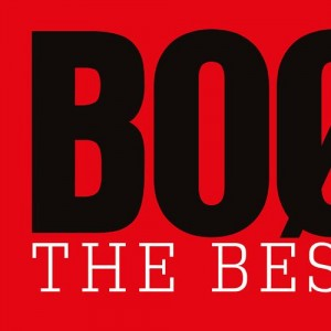 boowy_the_best_story