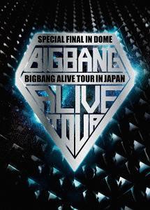 bigbang_alive_tour_2012_in_japan