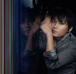 fukuyama_masaharu-tanjoubi_ni_wa_masshiro_na_yuri_wo