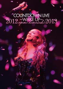 ayumi_hamasaki_countdown_live