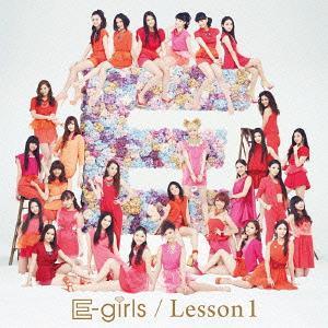 e-girls-lesson_1