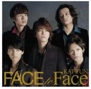kat-tun-face_to_face