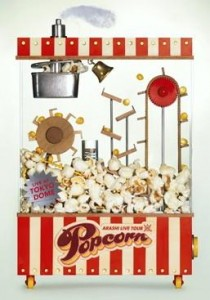 arashi_live_tour_popcorn