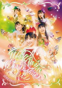 momoiro_clover_z-momoiro_christmas_2012
