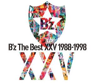 bz-bz_the_best_25_1988_1998