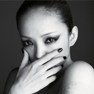 amuro_namie-feel