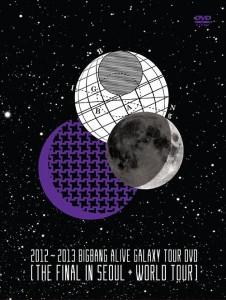 bigbang_alive_galaxy_tour