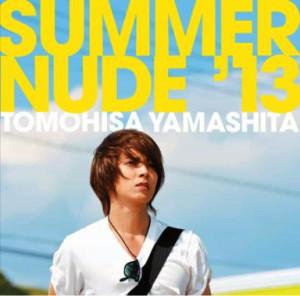 yamashita_tomohisa-summer_nude_13