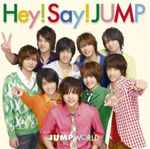 hey_say_jump-jump_world