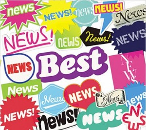 news-news_best