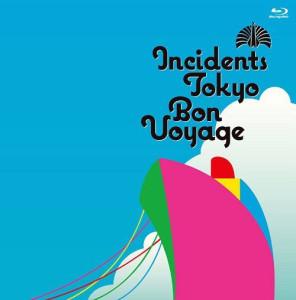 tokyo_jihen-bon_voyage