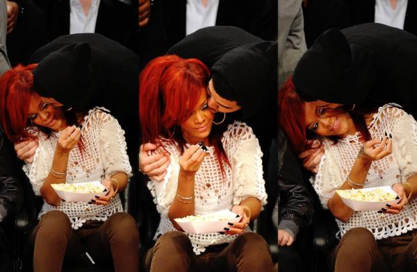 Rihanna-et-Drake