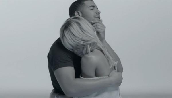 Drake-Rihanna-Take-Care