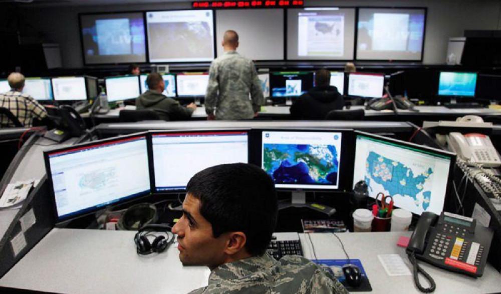 Израиль более опасен для США чем Россия