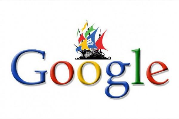 Правозащитники все чаще отправляют ложные сообщения о пиратских сайтах