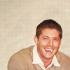ACKLES ♣ it's worse to finish than to start 000dh061