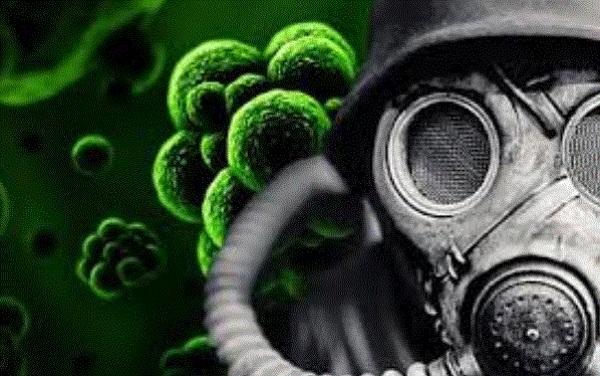 Необъявленная биологическая война США против России. Часть 2