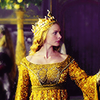 thewhitequeen10