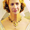 thewhitequeen7