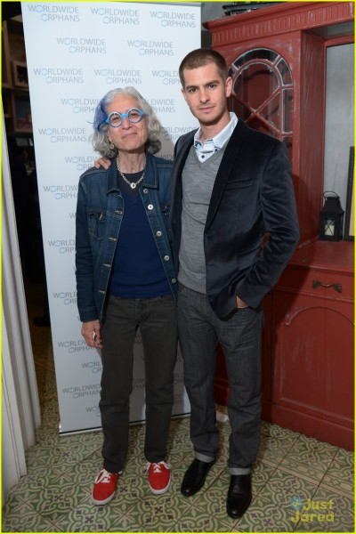 andrew-garfield-wwo-screening-02