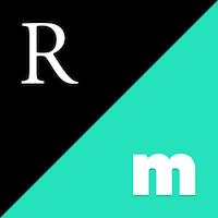 ReadyMag-Logo